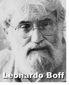 Leonardo-Boff