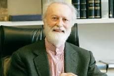 Eugenio Scalfari 2