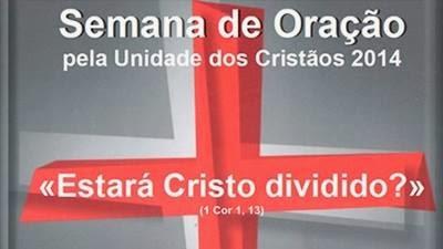 http://www.padrescasados.org/wp-content/uploads/2014/01/Estar%C3%A1-Cristo-dividido.jpg