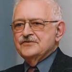 Immanuel Wallerstein 3