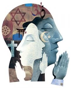 Religiões Nov
