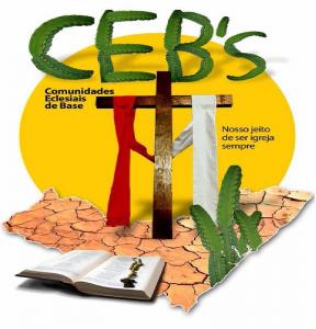 CEBs - Jazeiro 2014 x