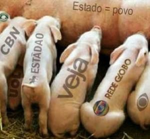Mídia-Pig