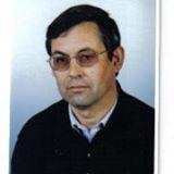 Abílio Louro de Carvalho