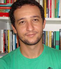 Fábio Malini