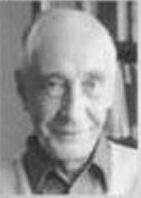 Paulo Evdokimov