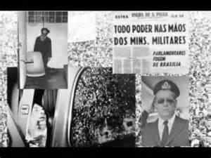 Ditadura - Vídeo