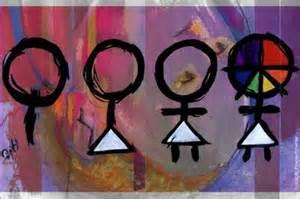 Ideologia do Gênero 5