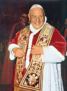 João XXIII - 2014