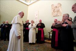 Pontificio Comité de Ciências Históricas