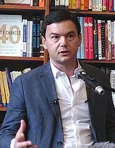 Thomas Piketty_in_Cambridge