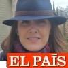 Alicia Gonzalez Vicente