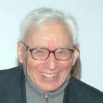 Carlo Molari 2