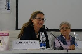 Daniela Esposito