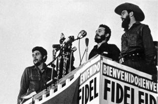 Profecia de Fidel