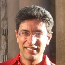 Iacopo Scaramuzzi