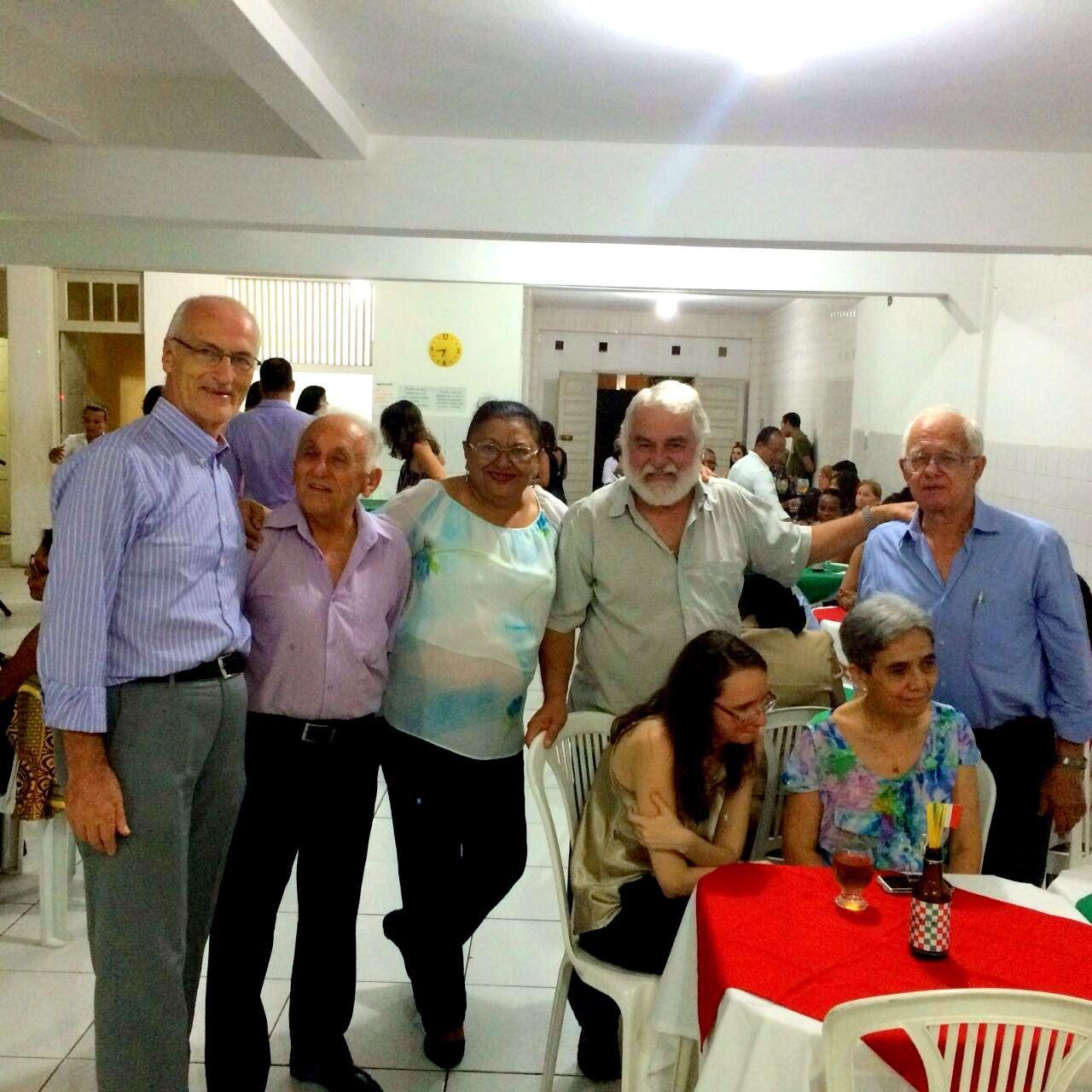 Bahia 2016