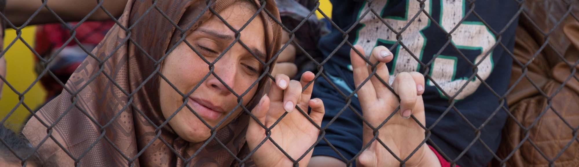 migranti-rotta-balcanica-turchia-europa-armi-stati-uniti-commercio-traffico