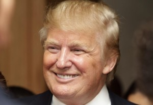 Trump 21- JAN